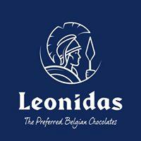 Leonidas Bruxelles Etuve